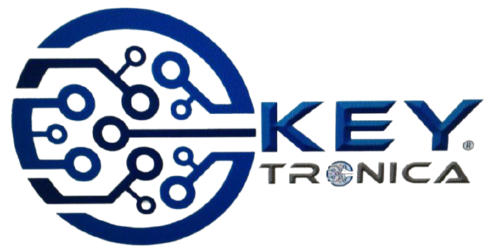 Keytronica