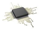 kisspng-integrated-circuits-chips-central-processing-uni-chip-5ac25f22b34666.2859914315226877787343
