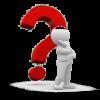 kisspng-question-mark-clip-art-question-mark-images-5a87a71ba45627.4350841515188395796731