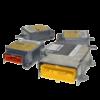 reparacion-airbag-guemacar-transp-20px