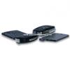 soluciones-codificación-llaves-guemacar-120px